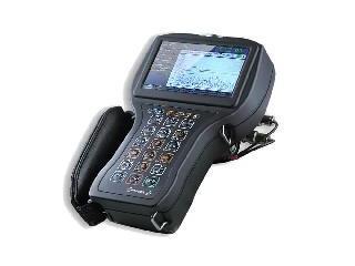 Sonocon B Portable Ultrasonic Flaw Detector, Thickness…