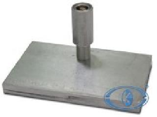 Calibration Blocks for Subsurface Defect Detection